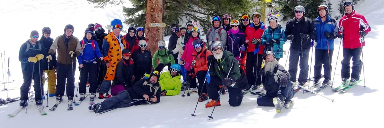 http://skicluboflockport.com/wp-content/uploads/2017/03/scol114400500.jpg